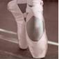 Profs de danse au LUXEMBOURG