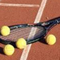 Cours et stages de tennis enfants