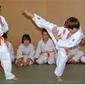 Cours de judo BRABANT WALLON