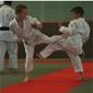 Cours et stages d'arts martiaux LIÈGE
