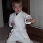 Arts martiaux à NAMUR
