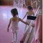 Cours et stages de danse à BRUXELLES