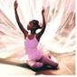 Stages et cours de danse HAINAUT