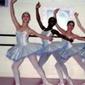 NAMUR: cours et stages de danse