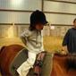 Stages d'équitation dans le HAINAUT