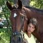 Cours et stages d'équitation à LIEGE