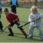 Hockey dans le BRABANT WALLON