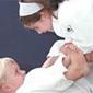 Judo à LIÈGE