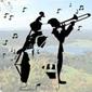 Cours de musique à BRUXELLES