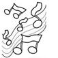 Musique et chant LUXEMBOURG