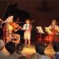 Cours de musique à NAMUR