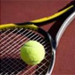 Clubs de tennis du HAINAUT