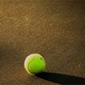 Cours de tennis à LIÈGE