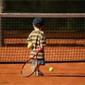 Tennis en province du LUXEMBOURG