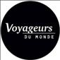 VOYAGEURS DU MONDE - Bruxelles