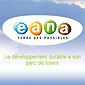 Le parc Eana