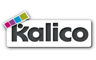logo Kalico Déco