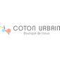 Logo Coton Urbain