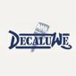 Logo Decaluwe