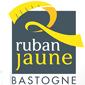 RUBAN JAUNE - Bastogne