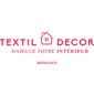Logo Textil Decor