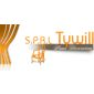 Logo Tywill