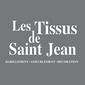 Les tissus de Saint Jean