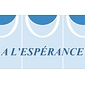 Logo store A l'Espérance