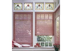 Choisissez vos rideaux, stores et tentures à Liège
