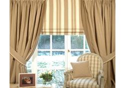 Faites confectionner vos rideaux et stores près de chez vous