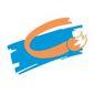 Logo Cuypers peinture