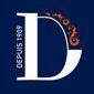 Logo Debruille Peinture