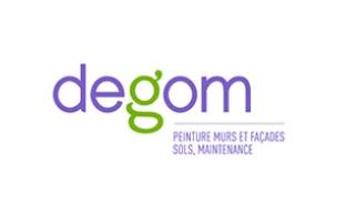 DEGOM - Roubaix