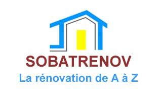 SOBATRENOV - Roubaix
