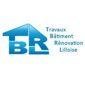 Logo TBRL