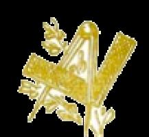 logo_jean_françois_fourneau_menuisier