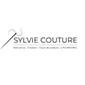 Sylvie Couture Logo