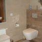 rénovation sanitaire