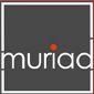 Logo Muriad