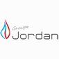 logo Groupe Jordan