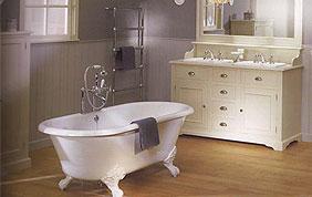 Salles De Bain à MarcheenFamenne Vente Installation - Magasin salle de bain nice