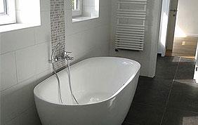 salle de bain à nivelles : installations sanitaires, meubles... - Sanitaires Salle Bain Luxembourg