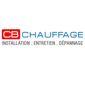 Logo CB Chauffage