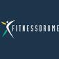 Logo Fitnessdrome