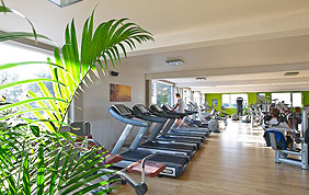 KINEO FITNESS & WELLNESS - Ottignies