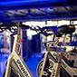 salle de fitness espace cardio