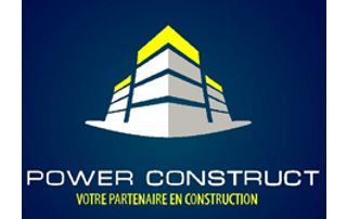 logo Power Construct