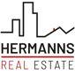 Logo Hermanns Real Estate