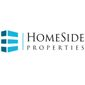 Logo Homeside Properties