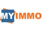 Logo agence immobilière My Immo